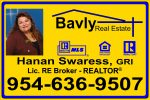 Bavly Real Estate Corporation – Hanan Swaress, GRI