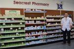 Seacrest Pharmacy