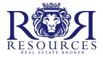 Sahar Karykous,Sales Agent, Resources Real Estate