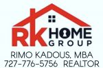 RK HOME GROUP