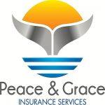 Peace & Grace Insurance Services