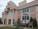 Dr. Farids Office Staten Island, NY