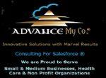 Advance My Company