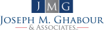 Joseph M Ghabour & Associates, LLC