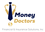 The Money Doctors, LLC and its Subsidiaries