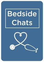 BedsideChats