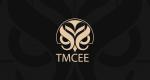 TMCEE
