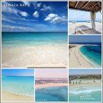 Travco Properties – Egypt