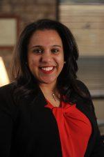 Marie-Christine Aziz, Esq. (Keith, Winters, Wenning & Harris, LLC)